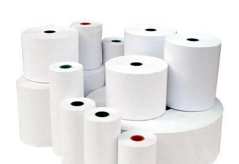 papier do pakowania - Alians PHU zdjęcie 1