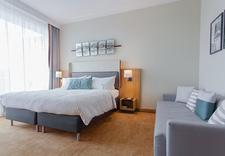 Hotel, spa, noclegi