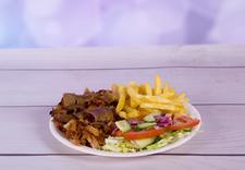 nocny kebab białystok - Kebson.pl zdjęcie 5