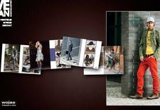 reklama 3d - Agencja Reklamowa We Can zdjęcie 5