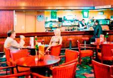 pokój - Hotel Mercure Gdynia Cent... zdjęcie 7