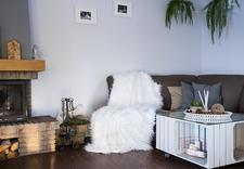 narzuta na łóżko - FurDeko.pl - najpiękniejs... zdjęcie 9