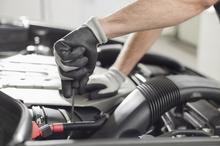 Turbosprężarki - skup - naprawa