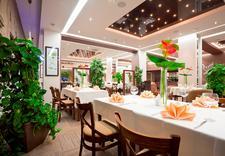 hotele - Hotel Ikar zdjęcie 4
