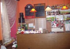 pizzerie - U Kargula Restauracja i P... zdjęcie 4
