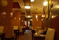 Saigon Restauracja Wietnamska Restauracja Chińska Rzeszów