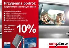 serwis i naprawa samochodów - AutoCrew Labijak - Piła zdjęcie 2
