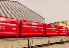 ścinki drukarskie lublin - PSM. Skup surowców wtórny... zdjęcie 11