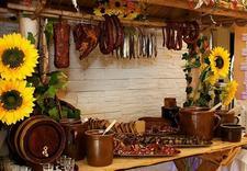 kuchnia tradycyjna - Dom weselny Astoria zdjęcie 19