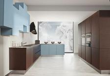 kuchnie na zamówienie - Studio Mebli Kuchennych L... zdjęcie 8