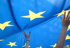 studia podyplomowe - Centrum Europejskie Uniwe... zdjęcie 5