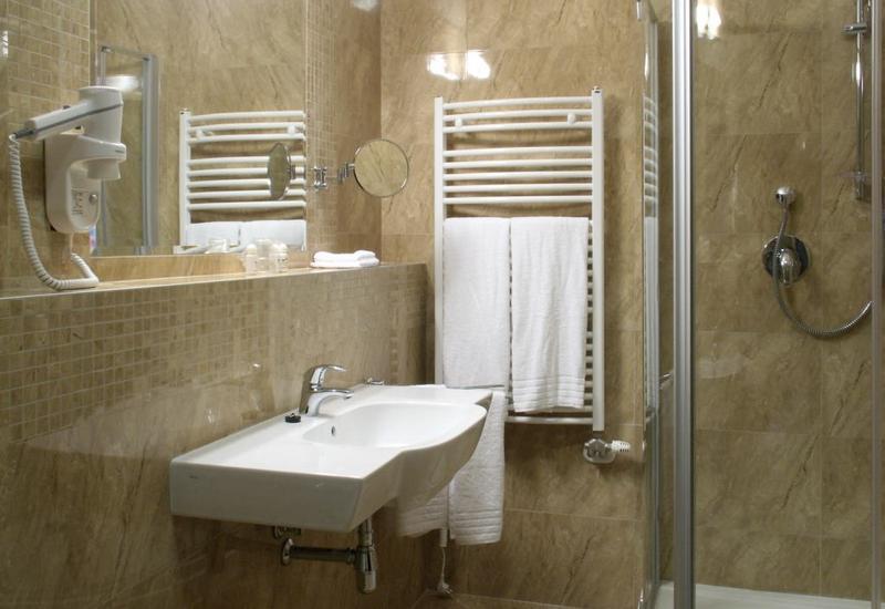 sale weselne - Hotel Ambasadorski EUROMI... zdjęcie 6