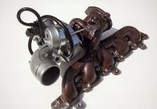 naprawa dizel - Regeneracja turbosprężare... zdjęcie 2