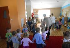kącik zabaw - Prywatne Przedszkole - Ak... zdjęcie 10