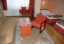wigilia firmowa - Hotel Katowice - noclegi,... zdjęcie 21