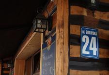 #AktywneLato - Stara Kuźnia, pub, restau... zdjęcie 5