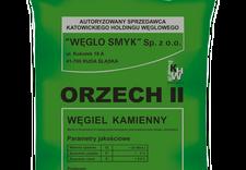 drewno kominkowe - Węglo Smyk Sp. z o.o. zdjęcie 7