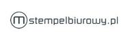 stempelbiurowy.pl. Pieczątki, grawerowanie laserem, stemple - Justynów, Główna 43A