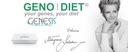 porady dietetyczne - NEW LIFE BEATA ŚPIEWAK zdjęcie 1