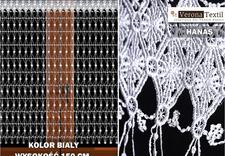 Verona Textil Firany Sklep Internetowy Firanki Do Kuchni