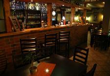 pizzeria w będzinie - Kanion Pizza. Pizzeria zdjęcie 2