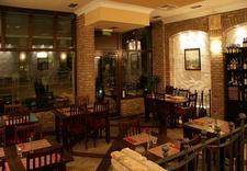 przyjęcia rodzinne - Nesebar Restauracja Bułga... zdjęcie 5