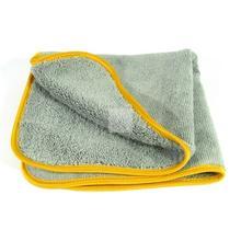 Shine4car - Ręcznik Premium z mikrofibry 40/40cm
