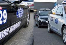 8 - Radio Taxi Express zdjęcie 3