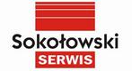 Sokołowski Serwis - Łódź, Wyspiańskiego 22