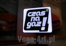 cięcie ploterowe - Vega-Art Reklamy zdjęcie 6