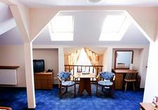 wesele - Hotel Piemont & Willa Pie... zdjęcie 4