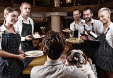 bankiety - Restauracja Minibrowar Ma... zdjęcie 9