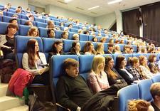 muzyka - Krakowski Instytut Rozwoj... zdjęcie 11