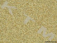 tynk mozaikowy