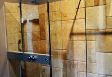 umywalki - Plan bd Salon Łazienkowy zdjęcie 8