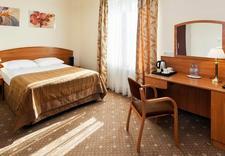 gabinet masażu - Warmiński Hotel & Confere... zdjęcie 1