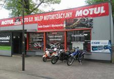 akcesoria samochodowe, motoryzacja