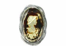 wykonanie biżuterii - Harpaks Mirosława Derdzik... zdjęcie 9