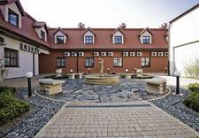 hotel - Hotel Korona Spa&Wellness... zdjęcie 4