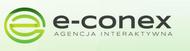 E-conex sp. z o.o. Agencja interaktywna - Warszawa, Płocka 5A