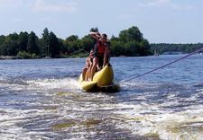 adrenalina - WakeSchool & Water Events zdjęcie 10