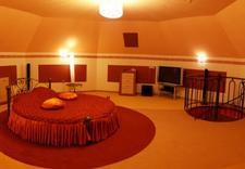 wesela - Hotel Venus - restauracja... zdjęcie 1