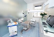 chirurg stomatolog - SE+. Studio Stomatologii ... zdjęcie 6