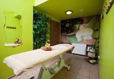 zabiegi kosmetyczne - Studio Zdrowej Sylwetki zdjęcie 1