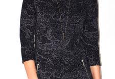 bluzki - Imagine Woman's Fashion K... zdjęcie 5