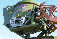ciągniki siodłowe - Lux-Truck Sp. z o.o. Nacz... zdjęcie 2