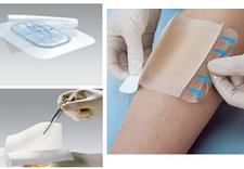 nowoczesne urządzenia medyczne - Complimed Anna Bojanowska zdjęcie 23