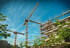 wznoszenie budynków niemieszkalnych - EUROBUDMONTAŻ SP. Z O.O. zdjęcie 2