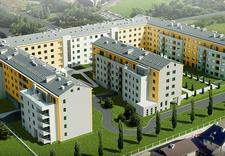 budowa domów wielorodzinnych - PHU PARTNER S.J. Dewelope... zdjęcie 4
