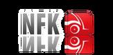 NFK J. Kopa Sp. J. Okręgowa Stacja Kontroli Pojazdów EZG-008 - Rąbień, Kościelna 7